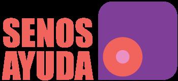 SenosAyuda